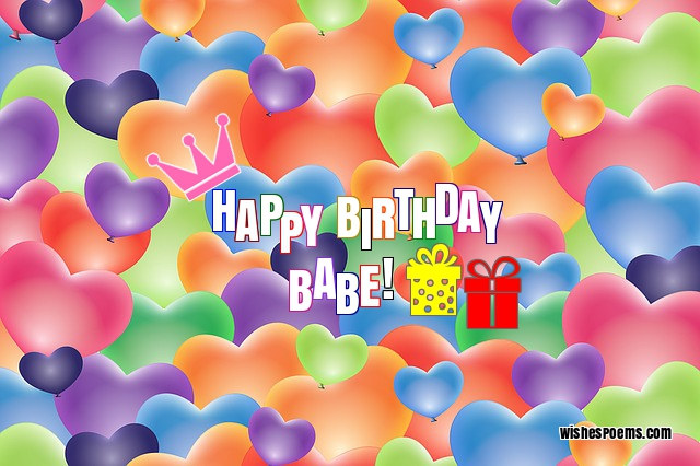 Wish Your Girlfriend A Happy Birthday By Finding The Perfect Messages From Our Collection Of 100 Wishes For Girlfriends