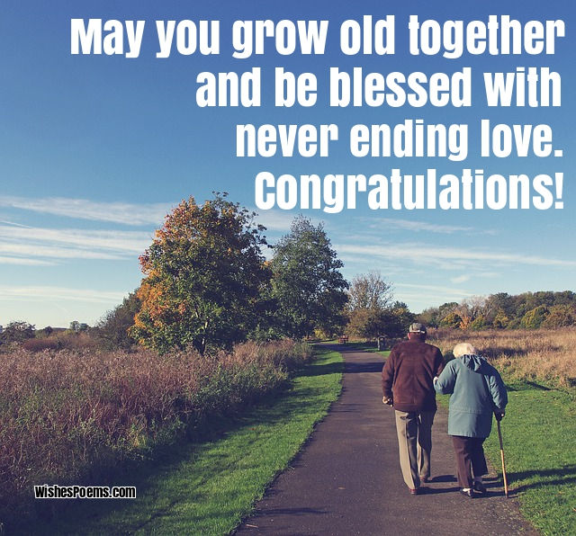New Married Couple Wishes Quotes: Congratulations Quotes, Messages